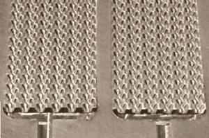 electronics cooling 2